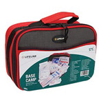 Base Camp First Aid Kit