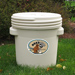 Bear food Storage Container
